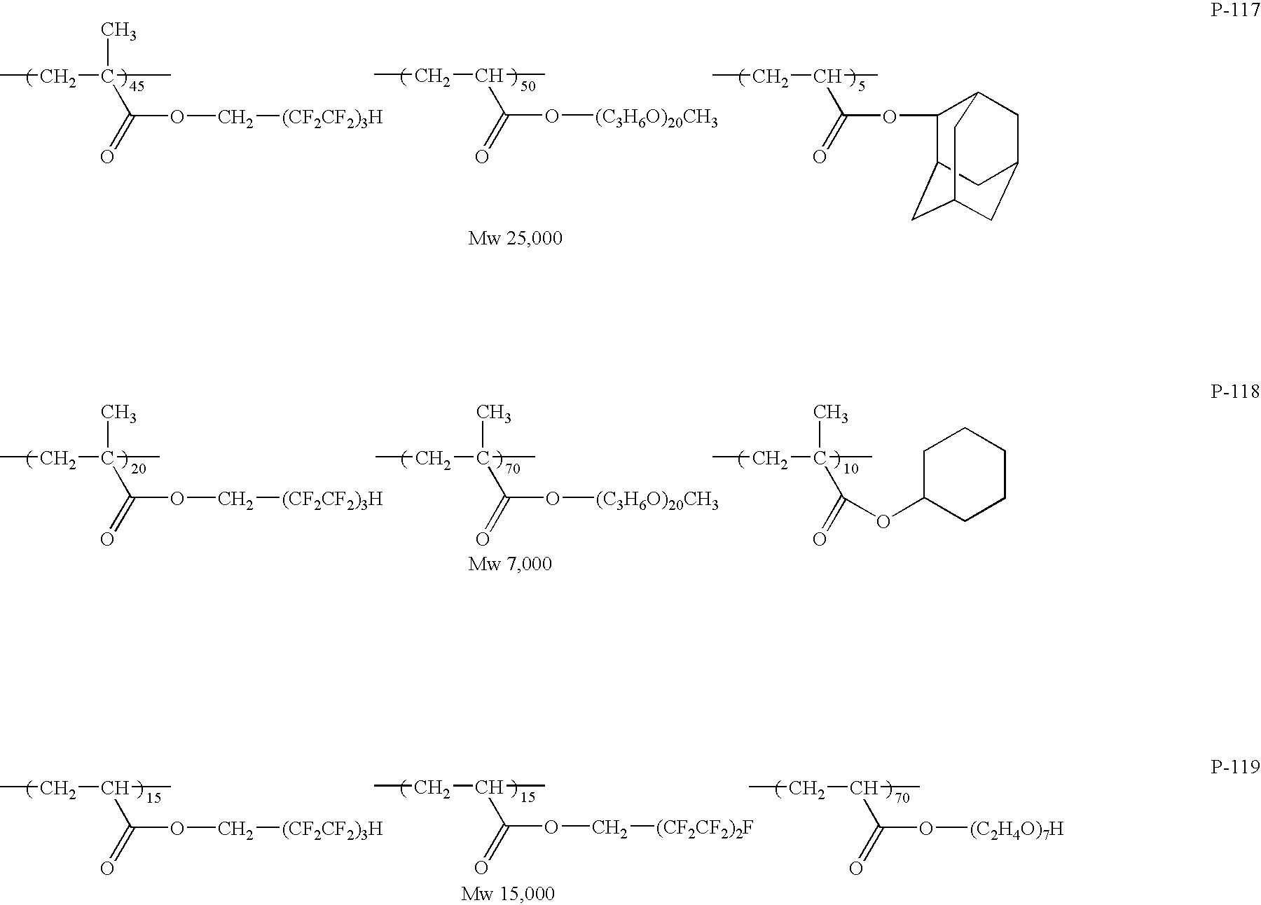 Figure US07307679-20071211-C00021
