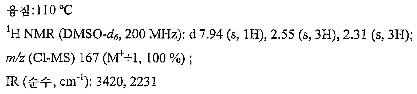 Figure 112007055602908-pct00401