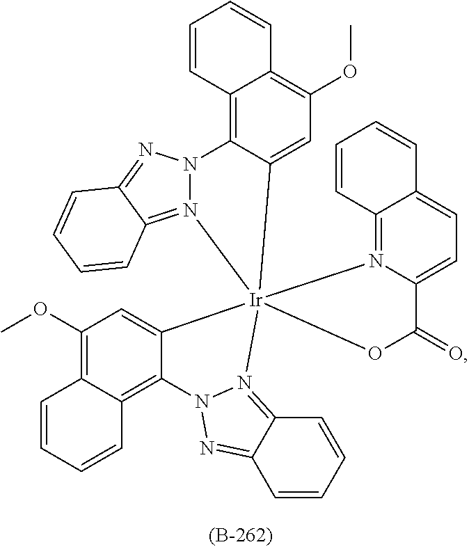 Figure US09362510-20160607-C00076