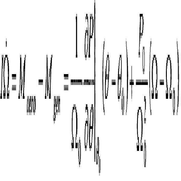 Figure 112011050198425-pct00008