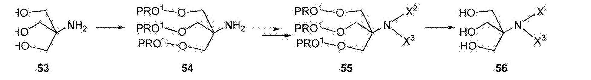Figure CN107427531AD01411