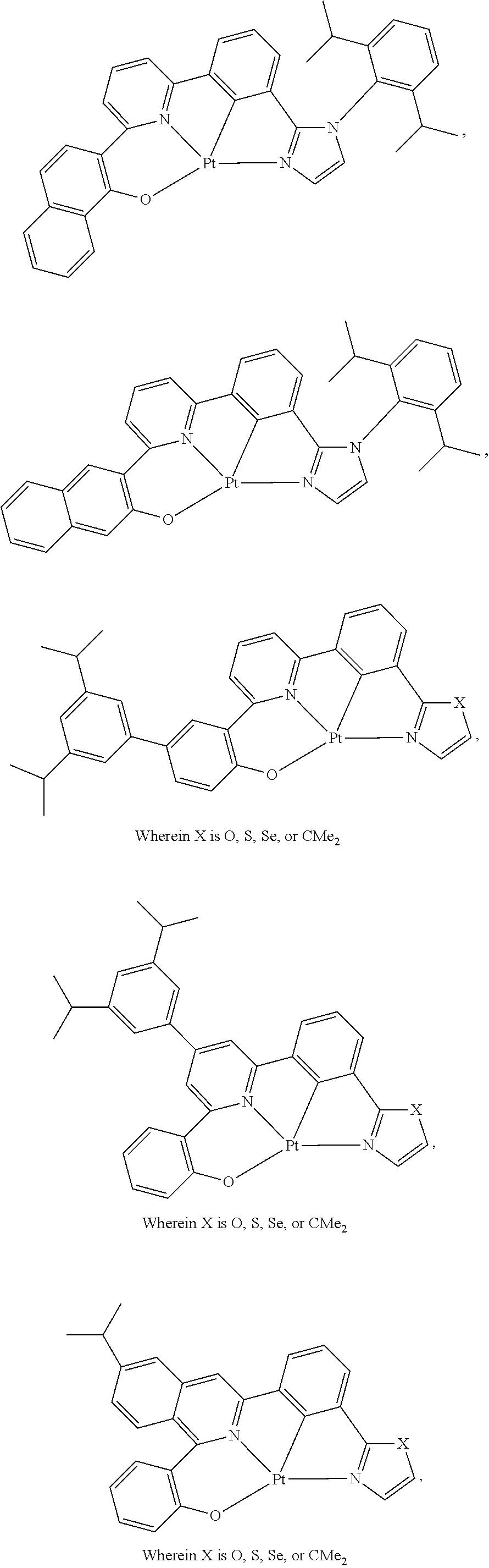Figure US10144867-20181204-C00150