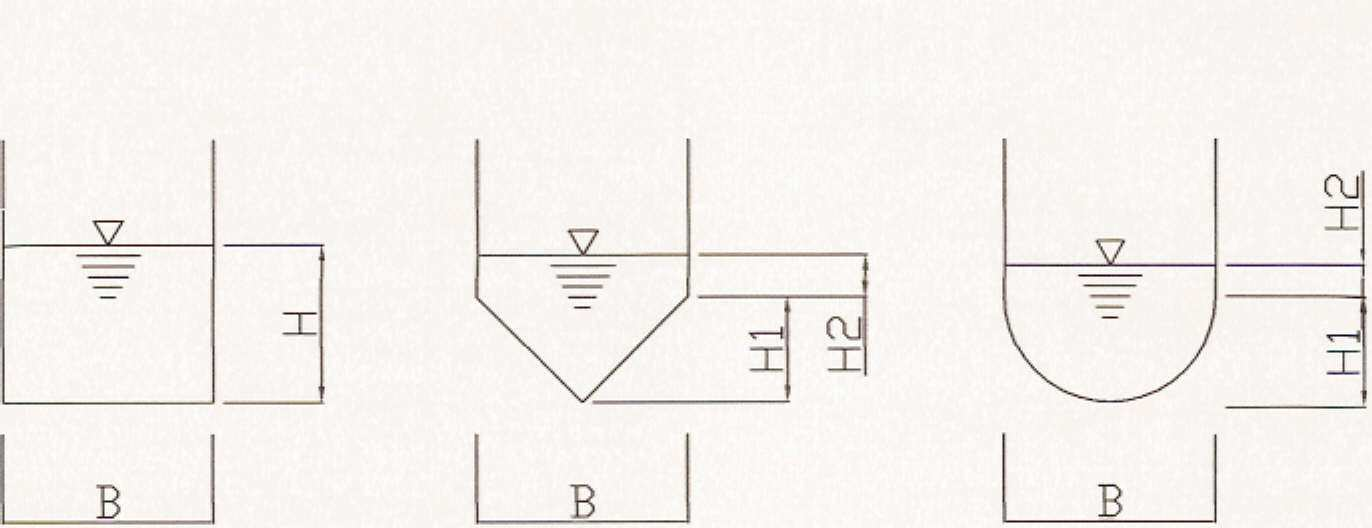 Figure 112006011077376-PAT00001