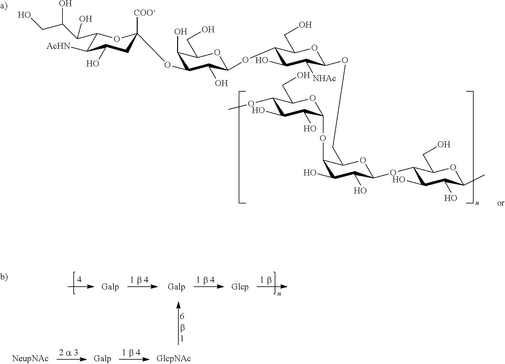 Figure US20180125958A1-20180510-C00005