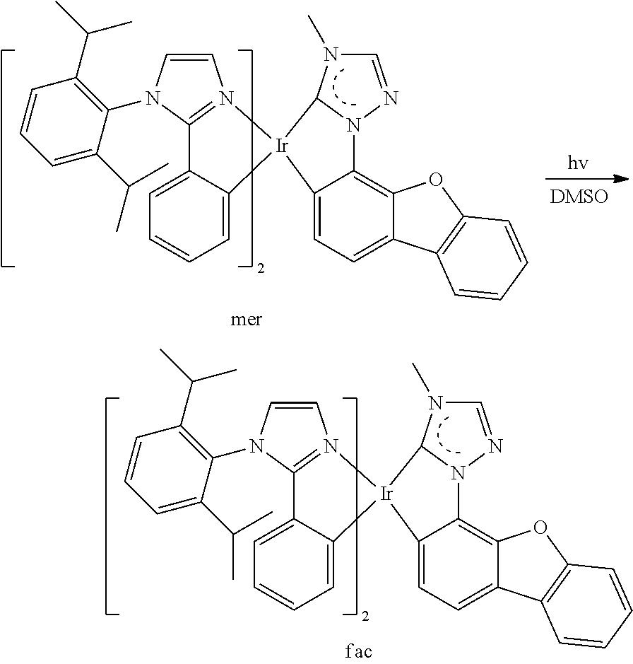Figure US08692241-20140408-C00331