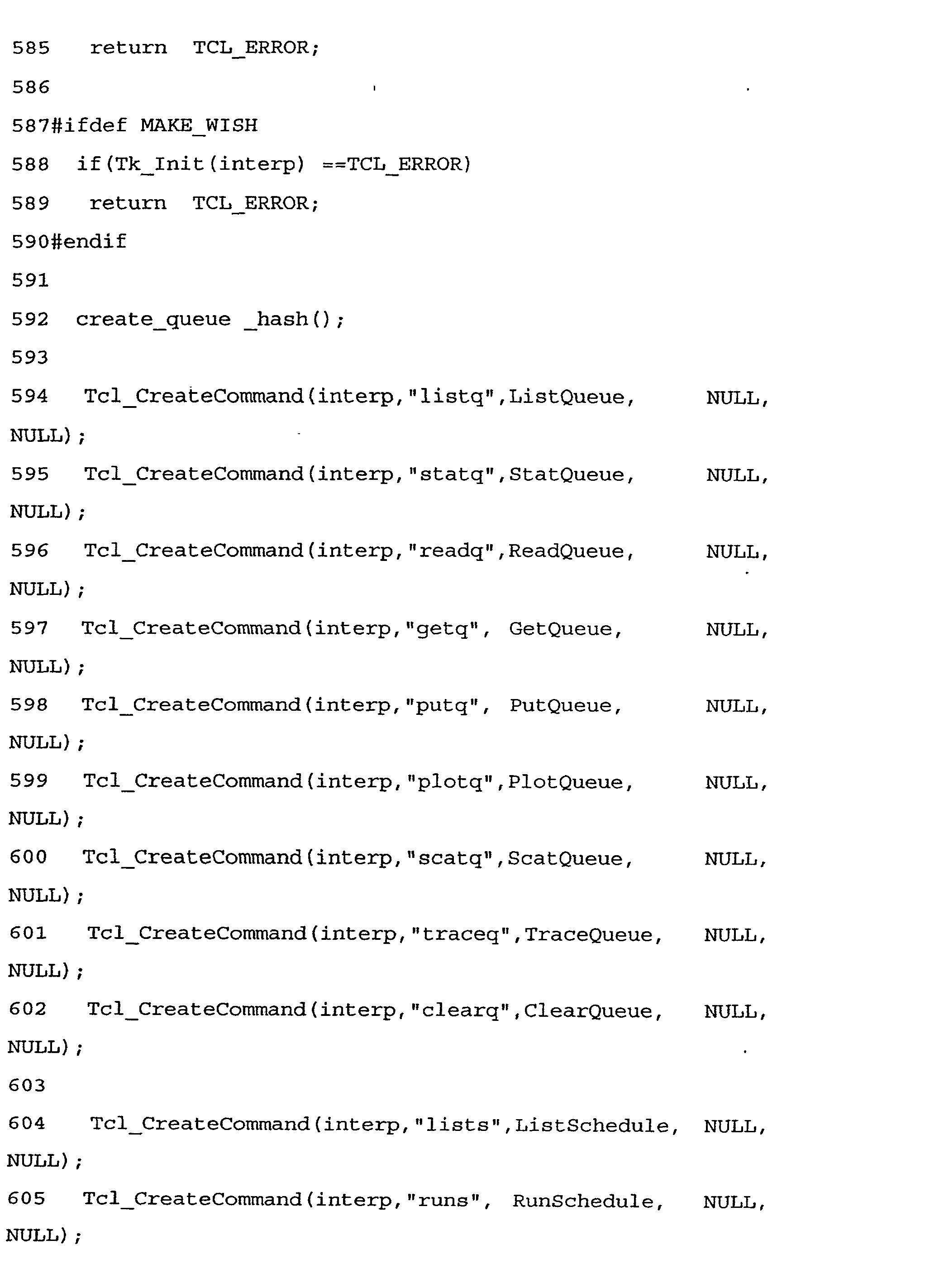 Figure US20030216901A1-20031120-P00053