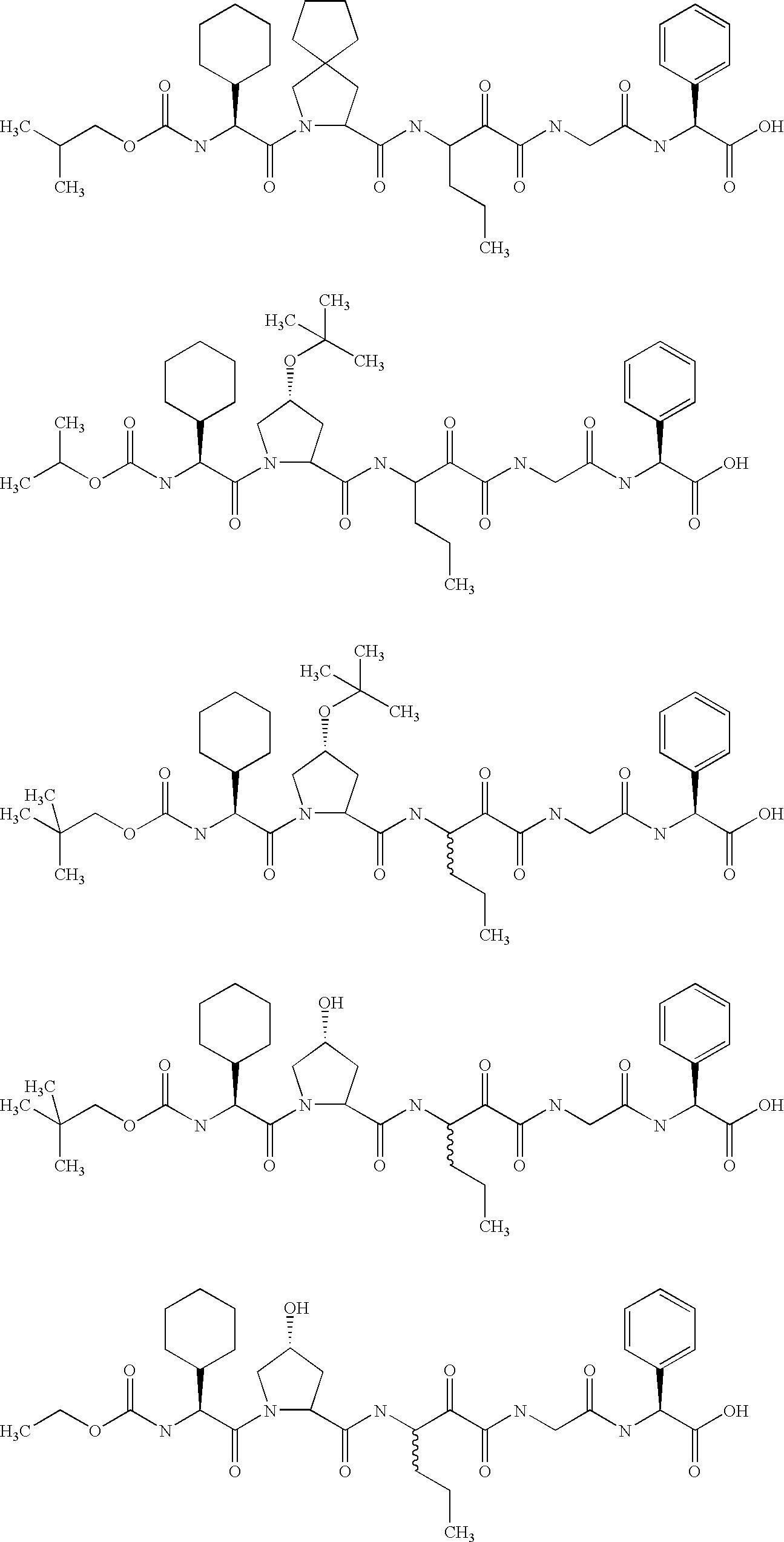 Figure US20060287248A1-20061221-C00137