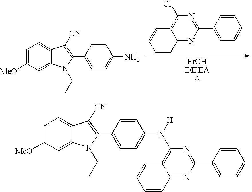 Figure US07781478-20100824-C00420