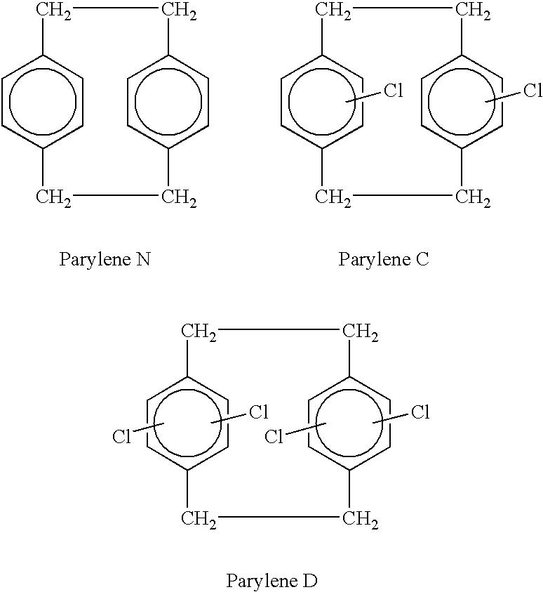 Figure US20030099085A1-20030529-C00002