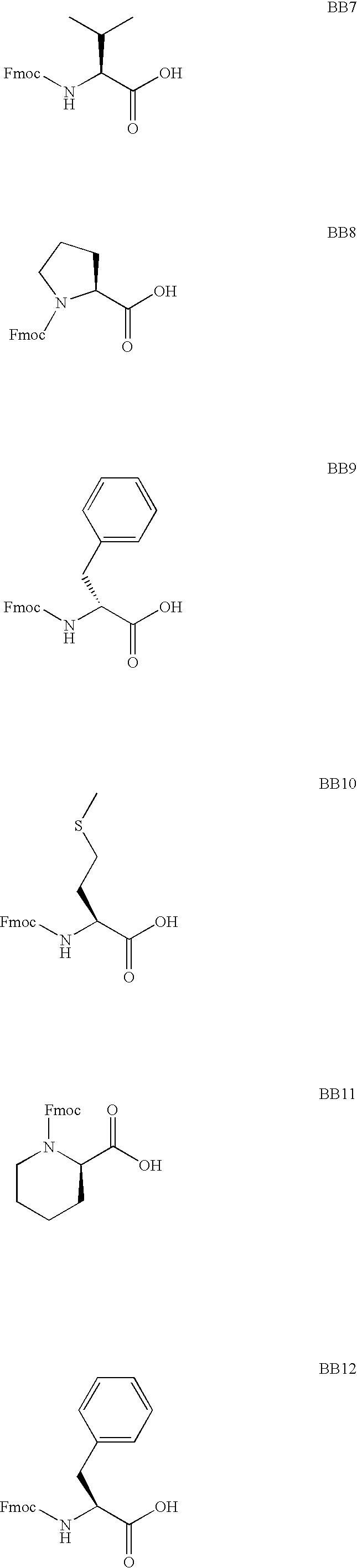 Figure US07972994-20110705-C00113