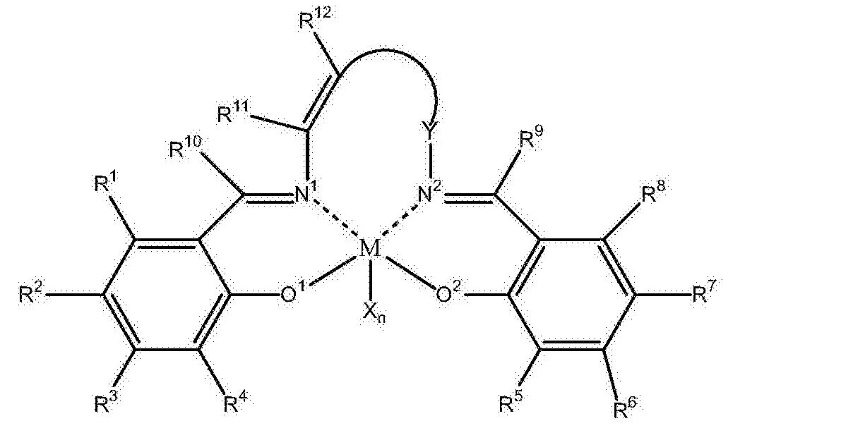 Figure CN105142777BD00411
