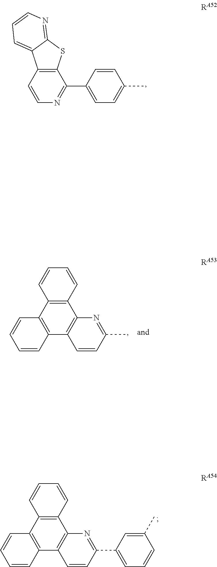 Figure US09761814-20170912-C00232