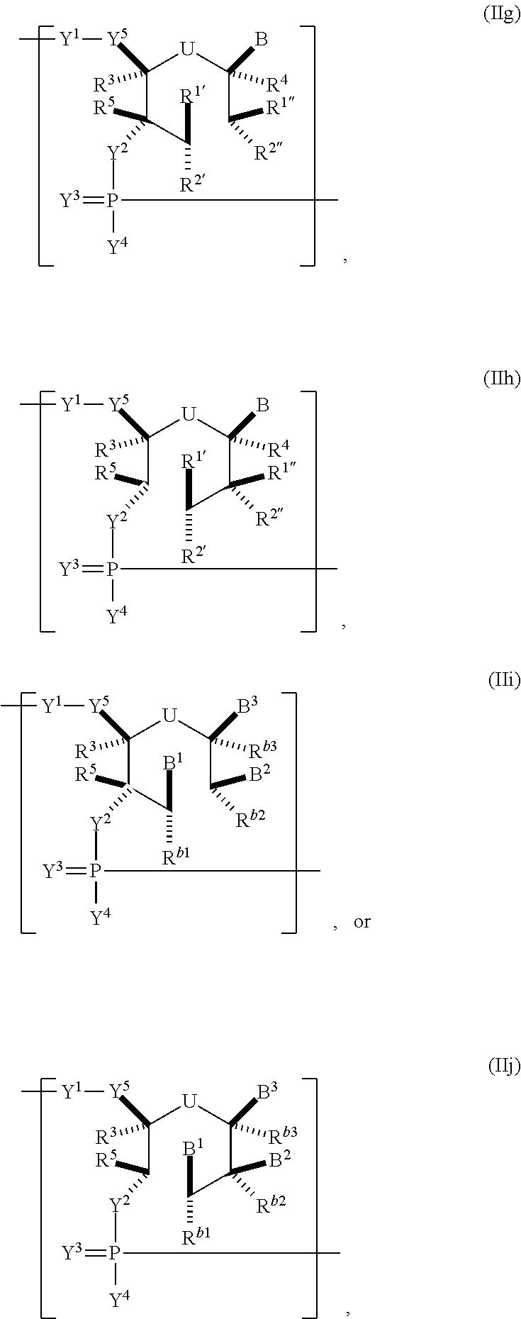 Figure US10138507-20181127-C00013