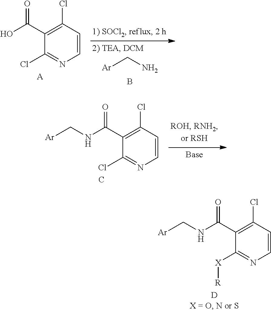 Figure US09670162-20170606-C00222