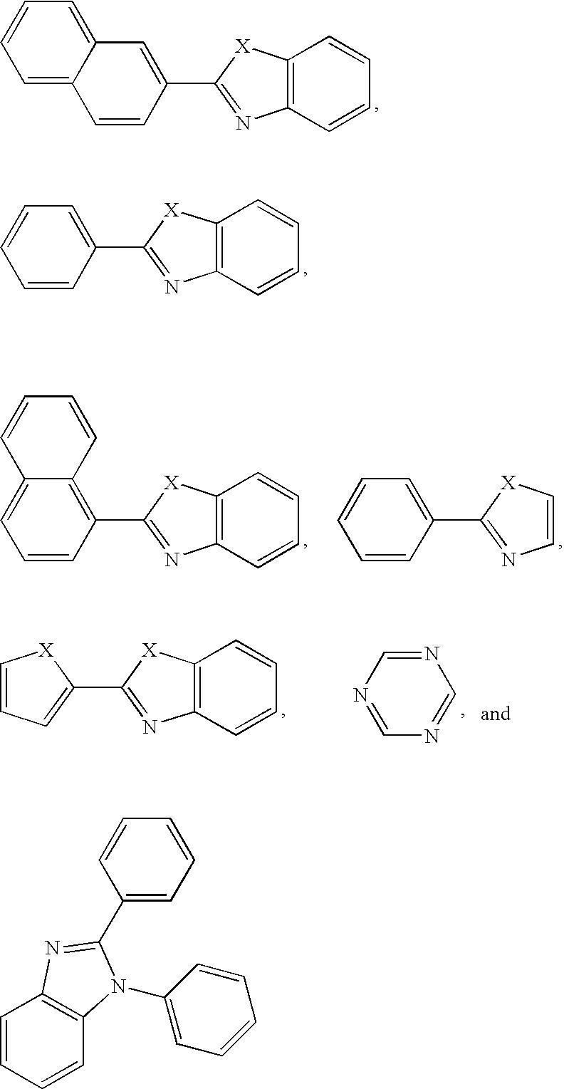 Figure US20070107835A1-20070517-C00078