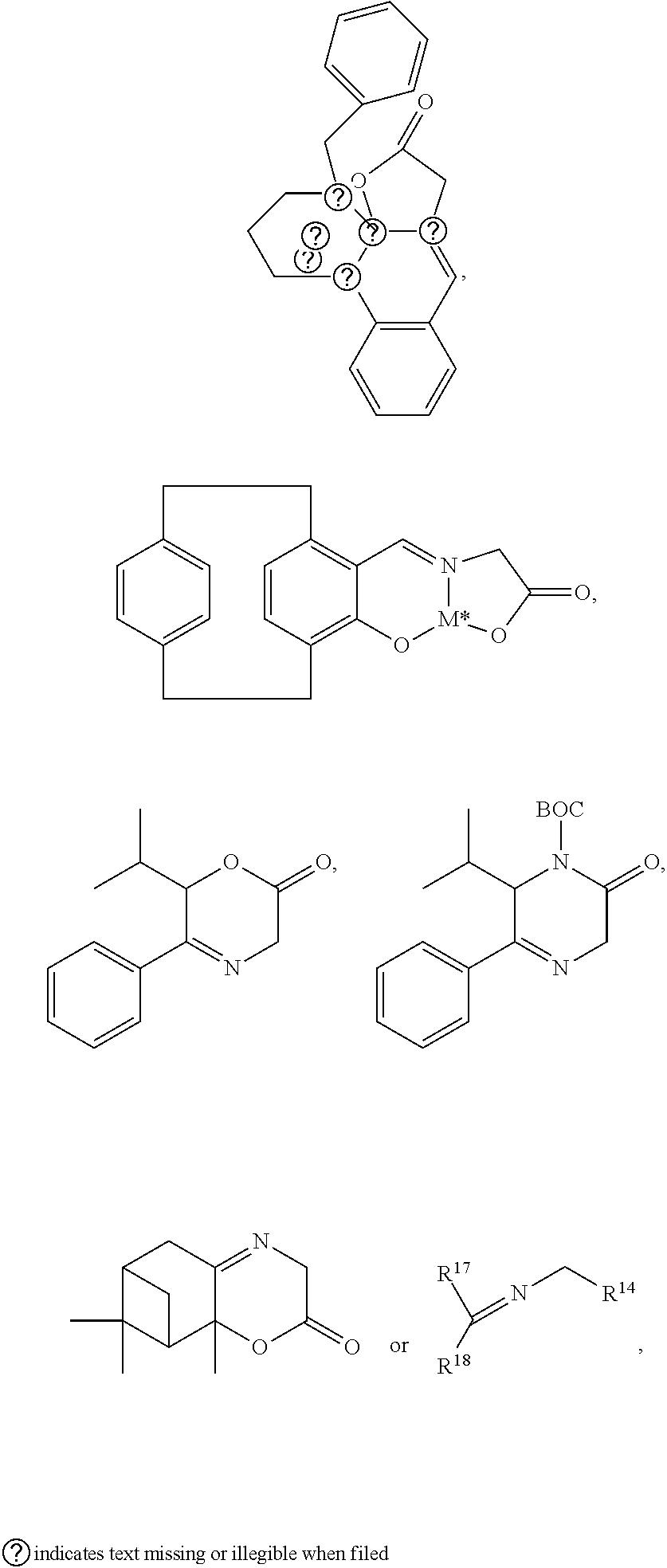 Us20140294763a1 Peptidomimetic Protease Inhibitors Google Patents Wiring Diagram Lowe 165 Fm Figure 20141002 C00024