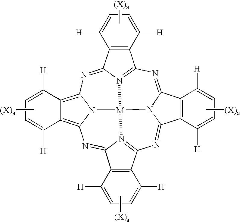 Figure US20060204732A1-20060914-C00079