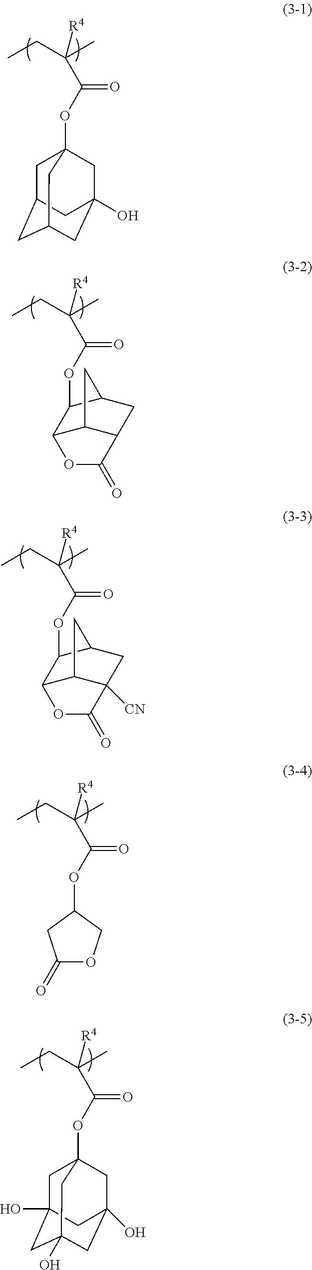 Figure US09477149-20161025-C00027