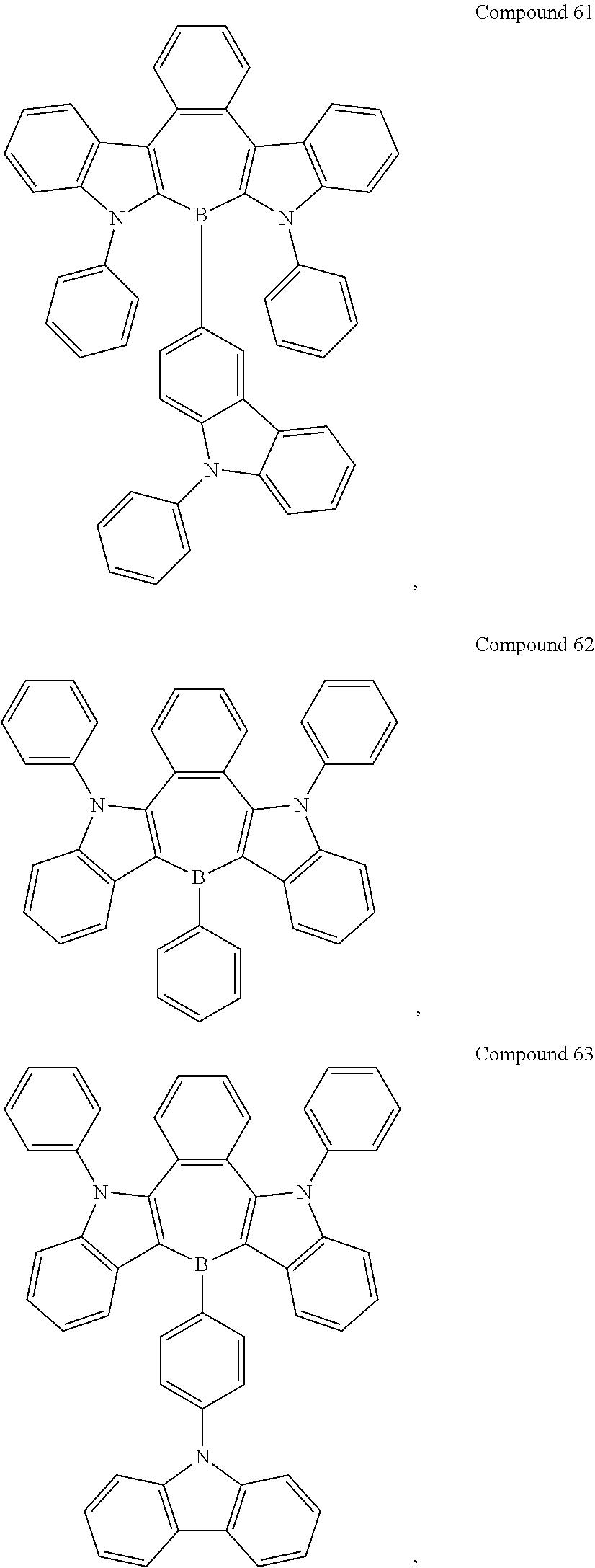 Figure US10236458-20190319-C00133