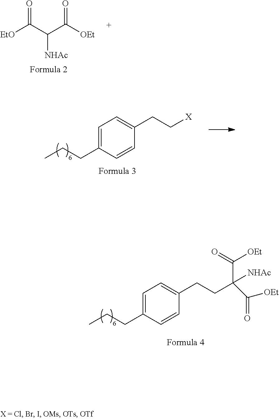 Figure US09815772-20171114-C00016