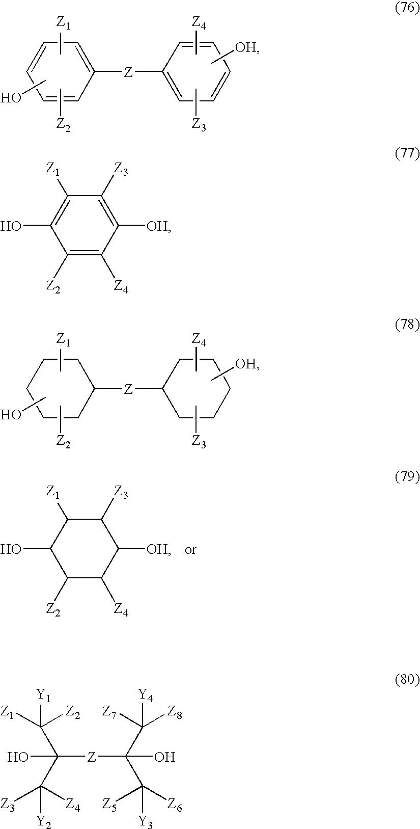 Figure US20080064527A1-20080313-C00046