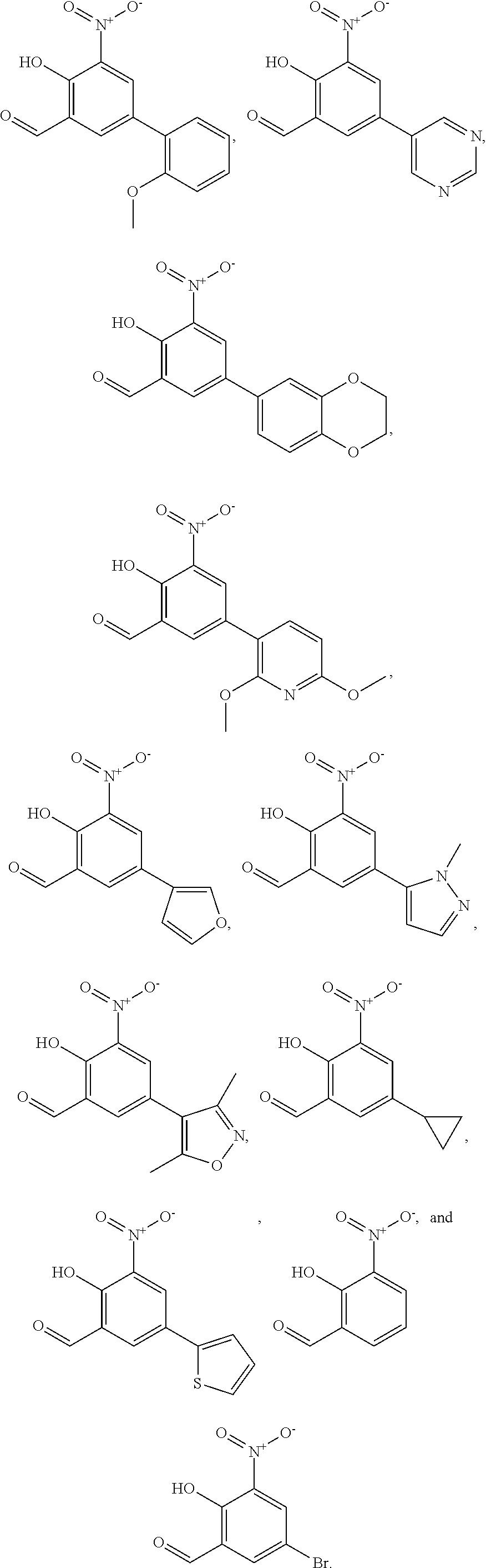 Figure US09241942-20160126-C00061