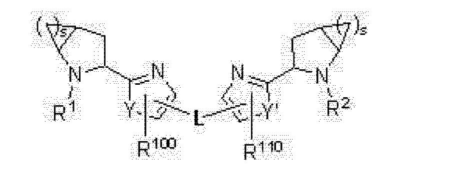 Figure CN102378762AD00121