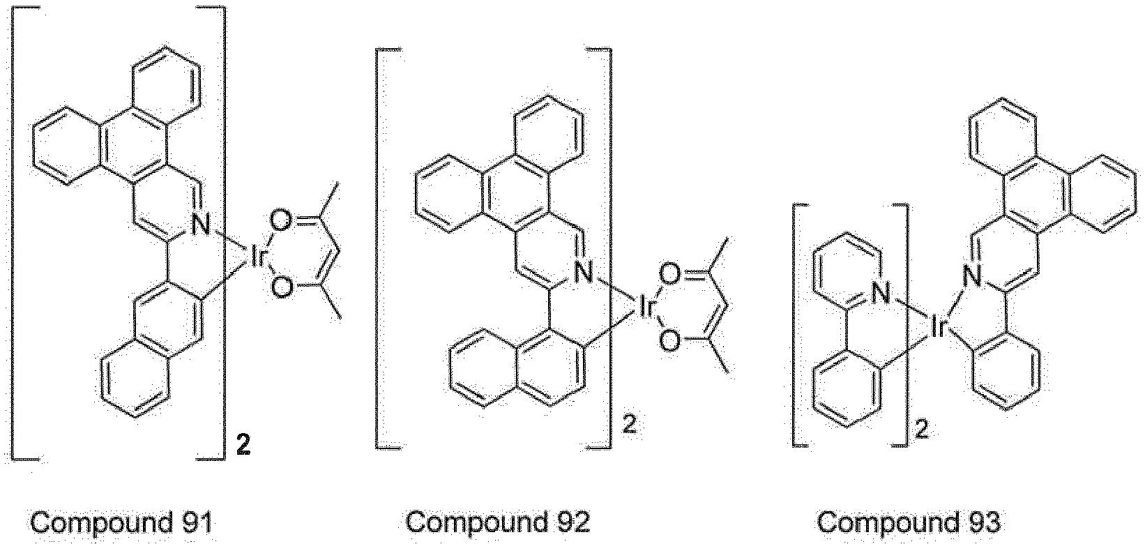 Figure imgb0242