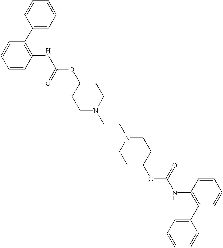 Figure US06693202-20040217-C00312