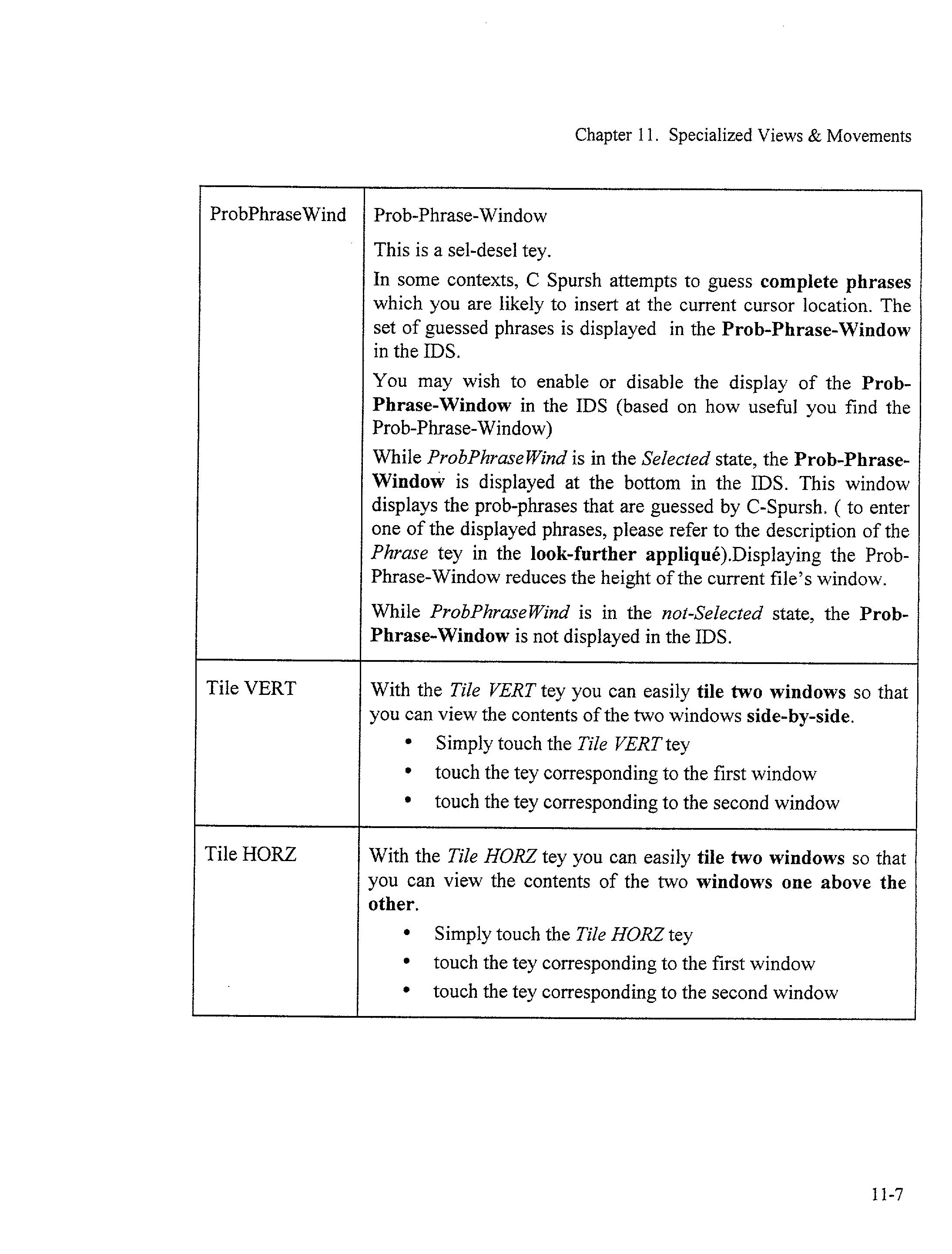 Figure US20030090473A1-20030515-P00171