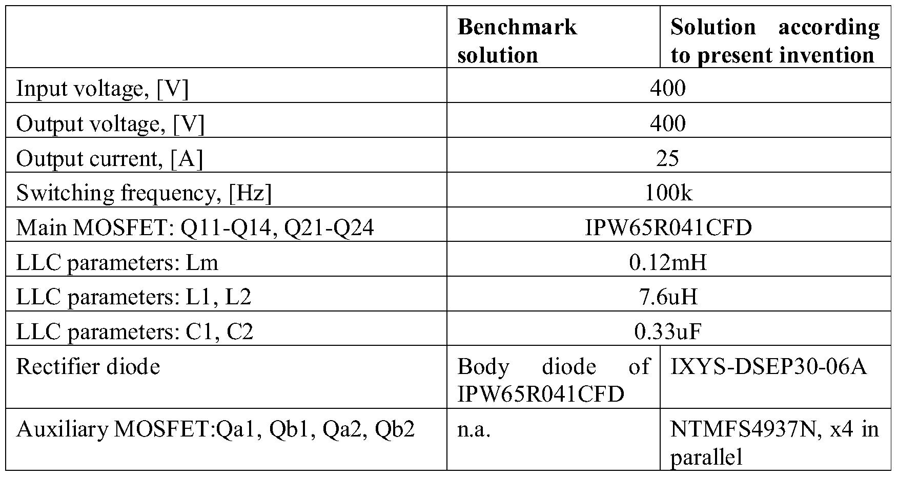 Figure PCTCN2016076331-appb-000001