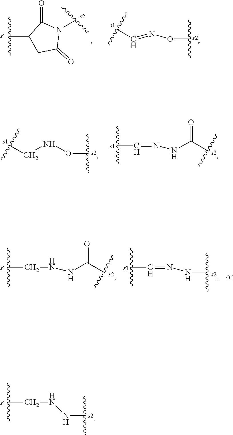 Figure US20180296694A1-20181018-C00008