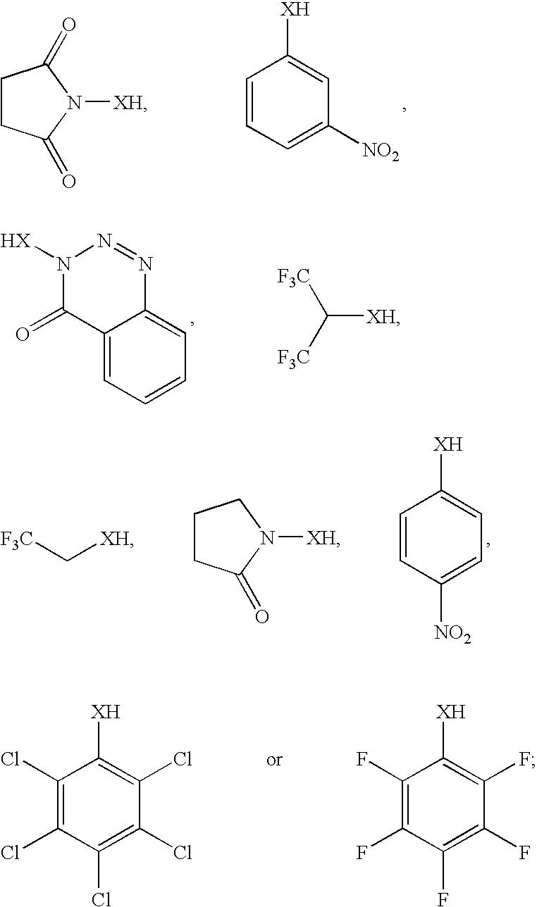 Figure US20080114169A1-20080515-C00013