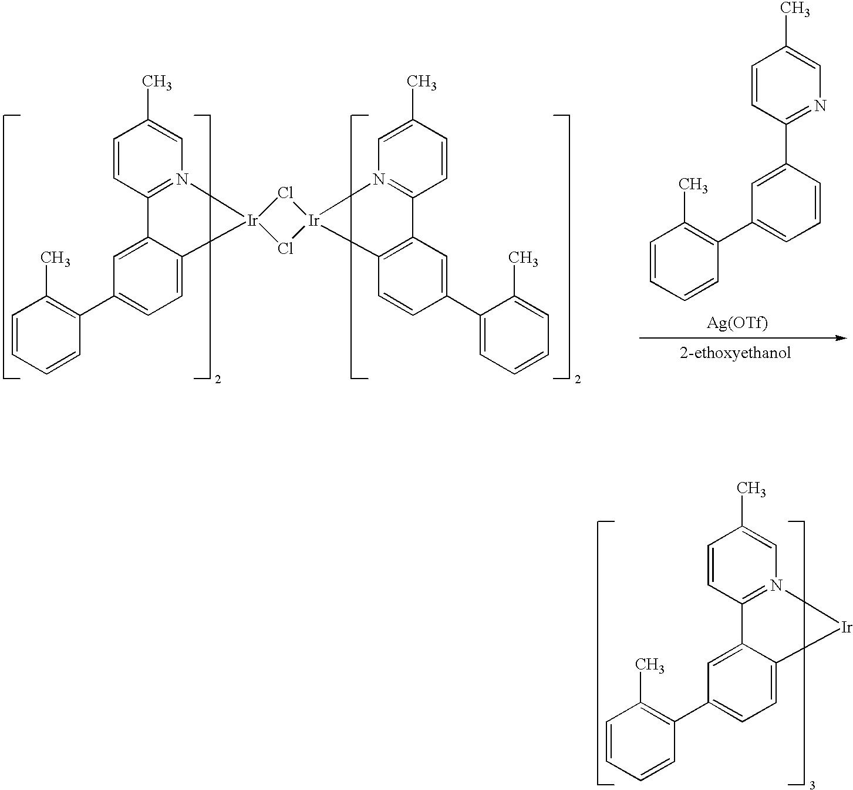 Figure US20070003789A1-20070104-C00086