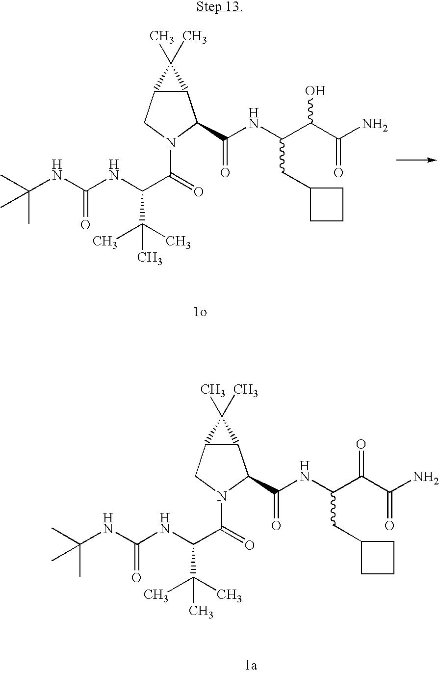 Figure US20060287248A1-20061221-C00653