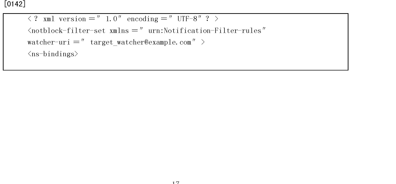 Figure CN101507187BD00171