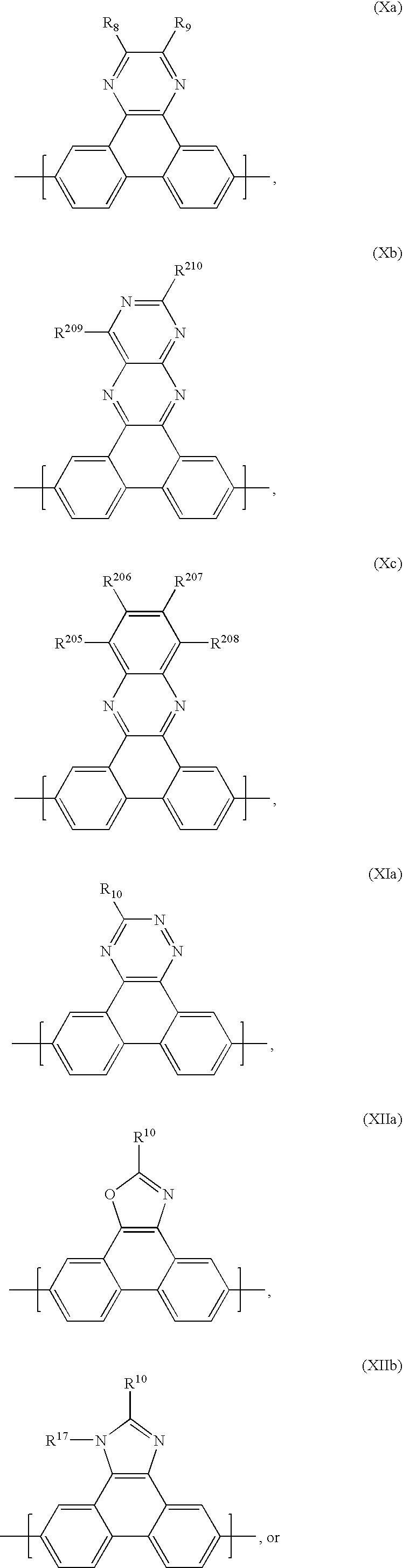Figure US20090105447A1-20090423-C00032