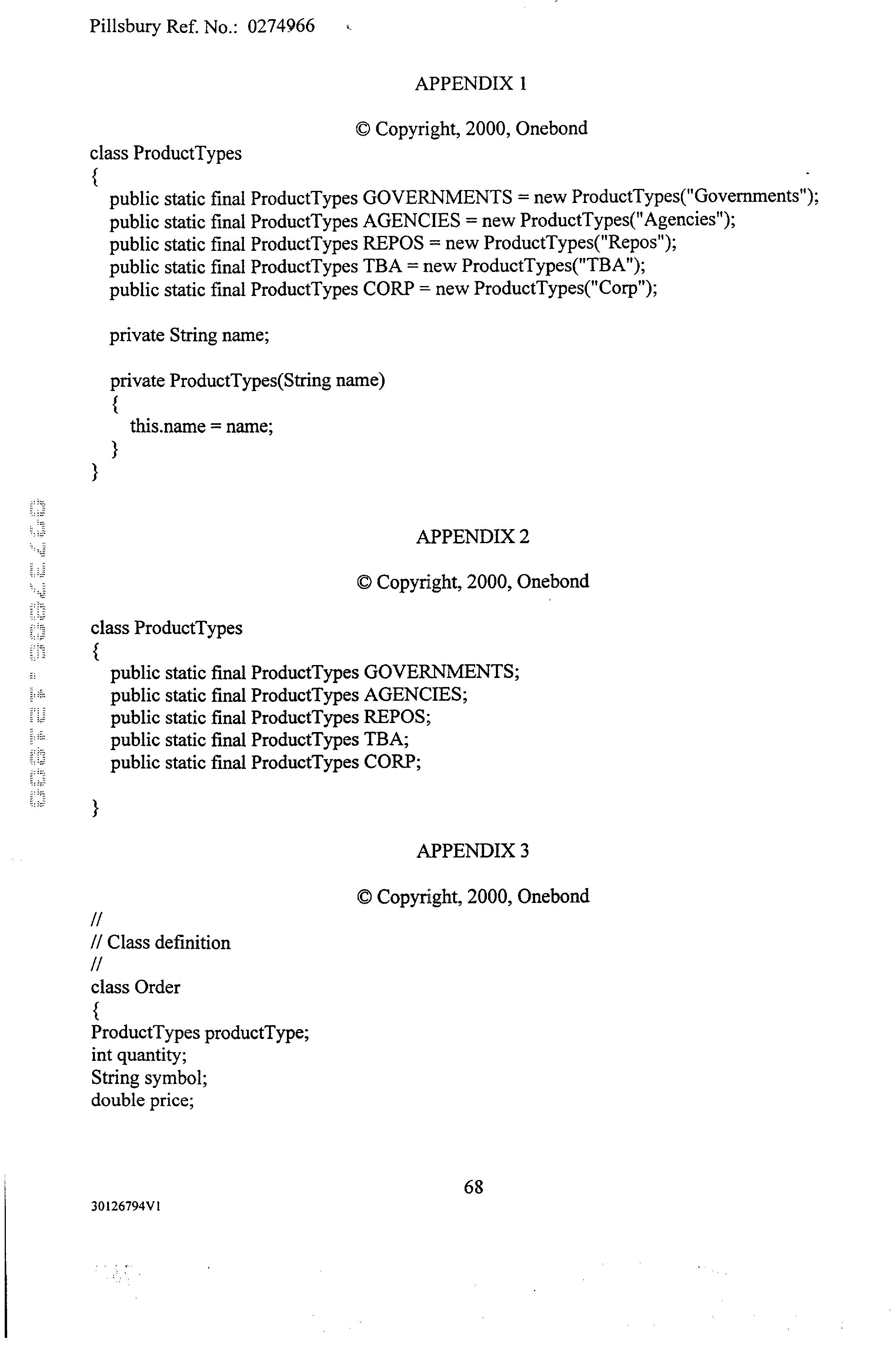 Figure US20030041000A1-20030227-P00001