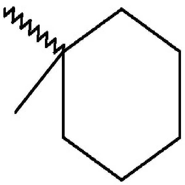 Figure 112010048897674-pat00053