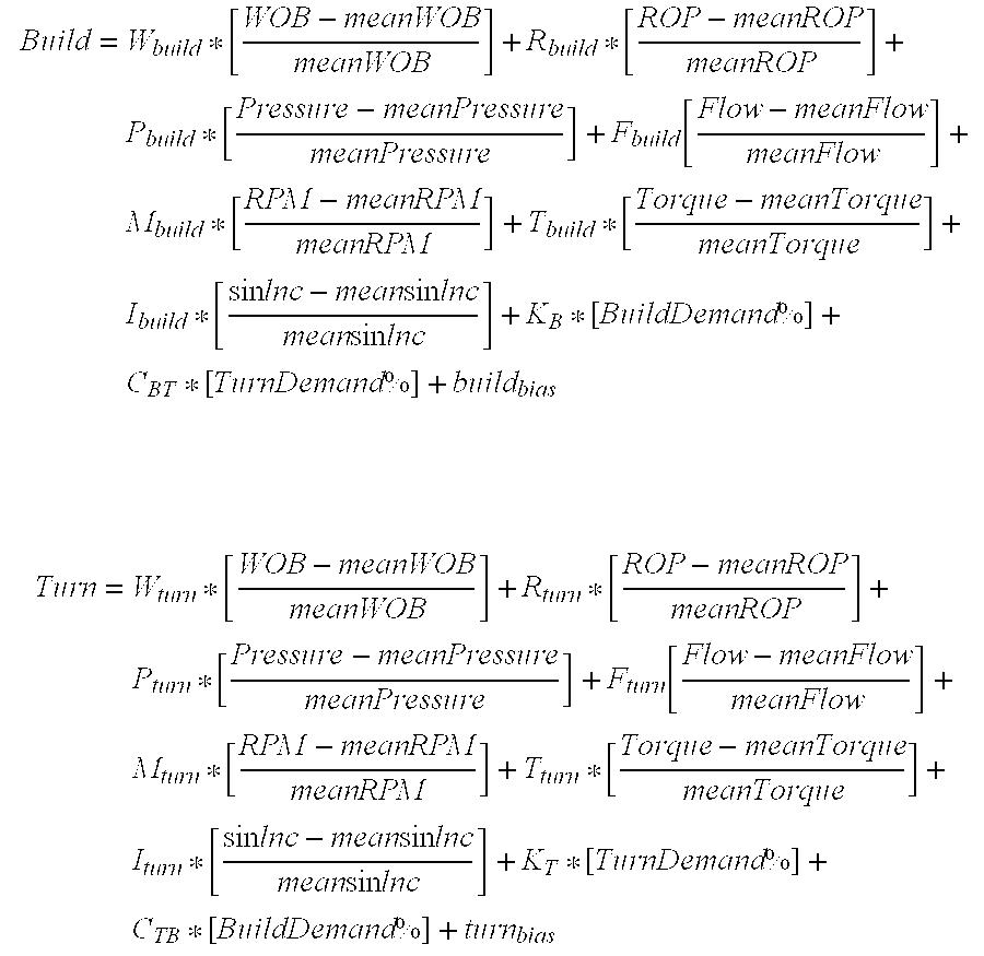 Figure US06601658-20030805-M00001