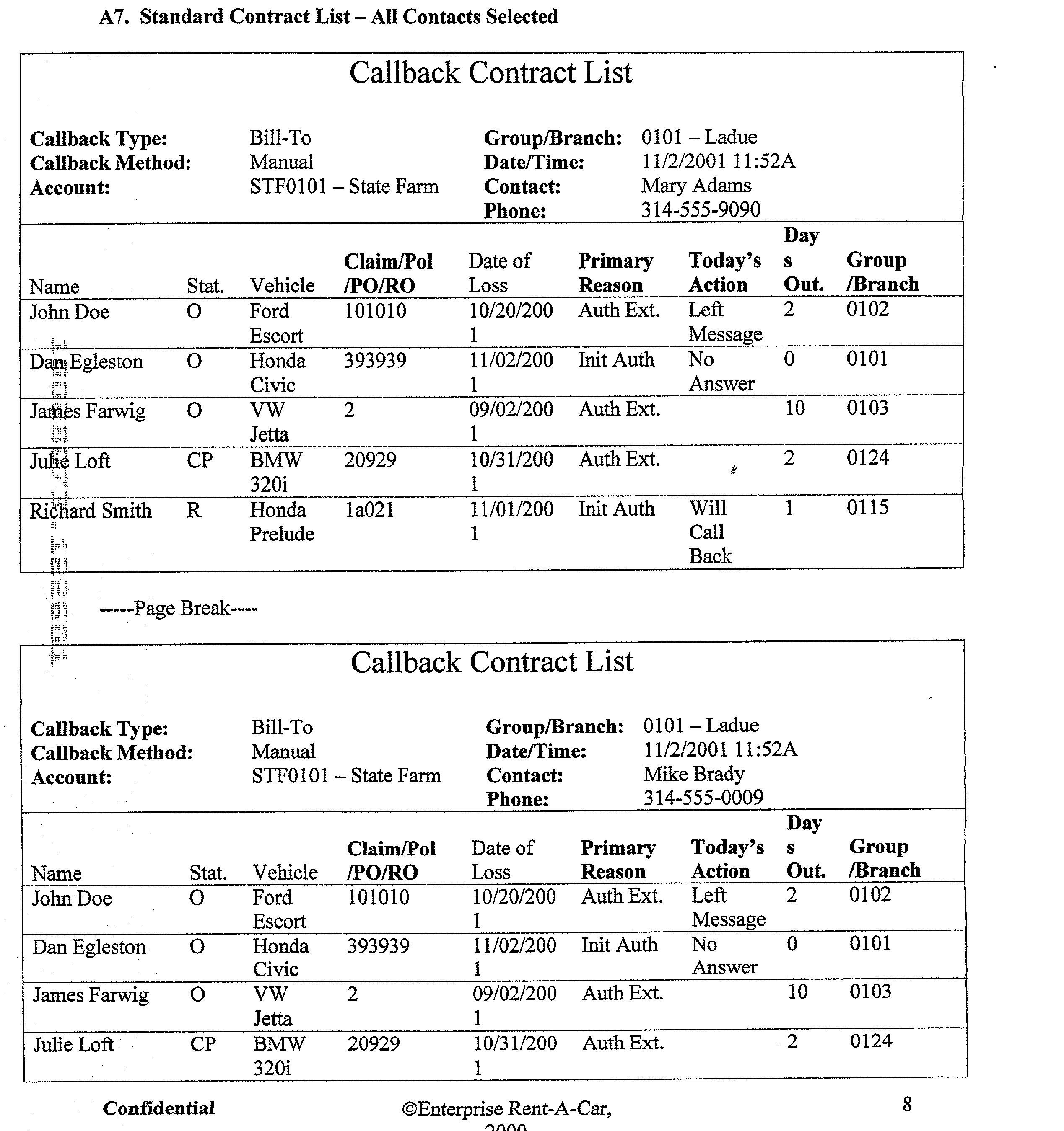 Figure US20030125992A1-20030703-P01469