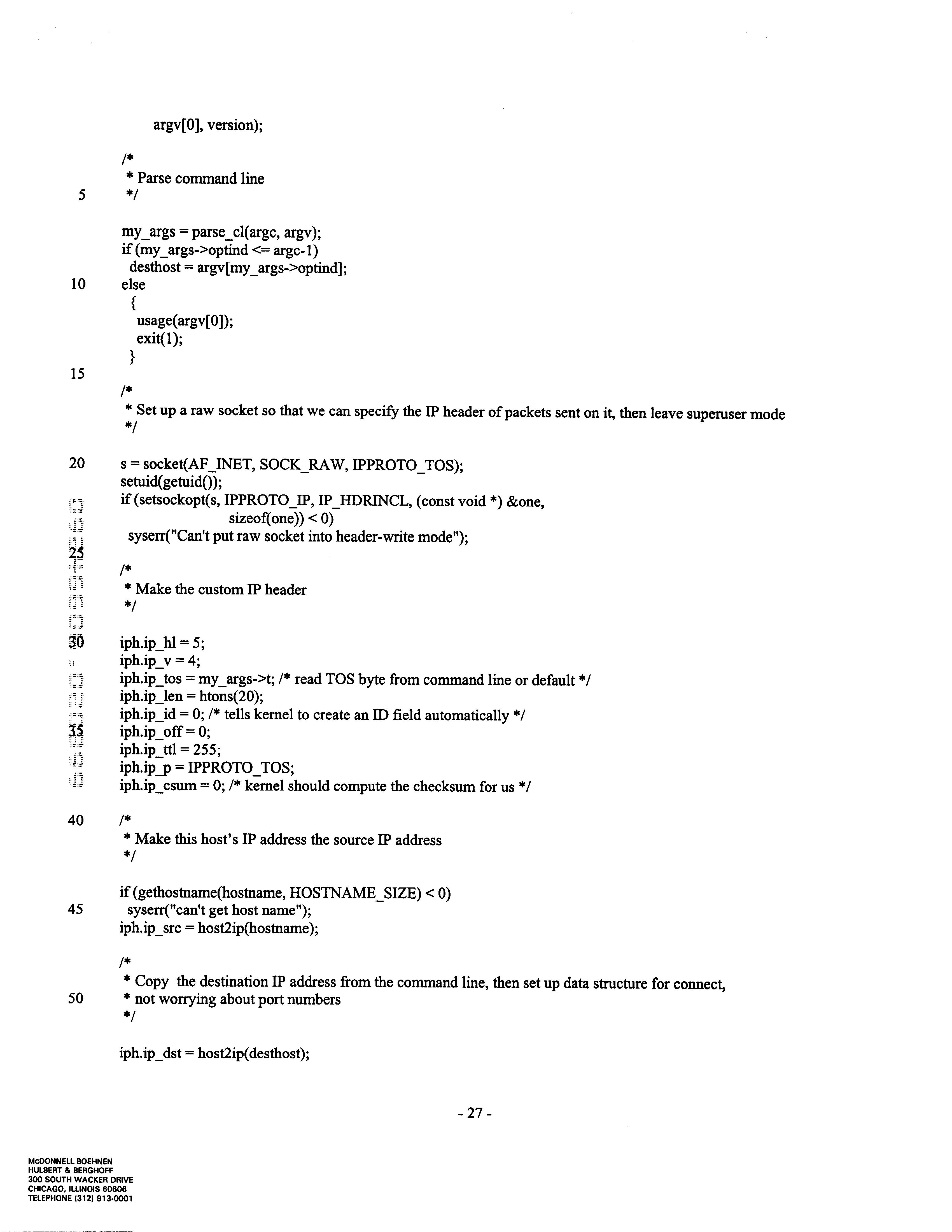 Figure US06363053-20020326-P00002