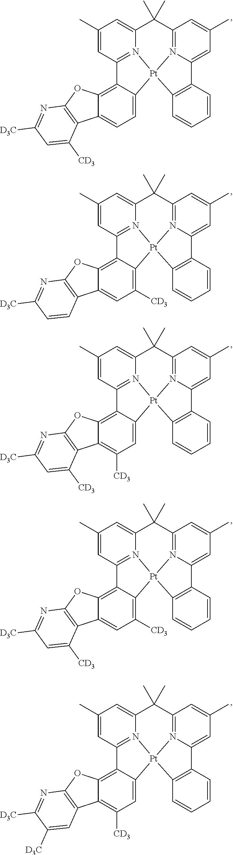 Figure US09871214-20180116-C00057