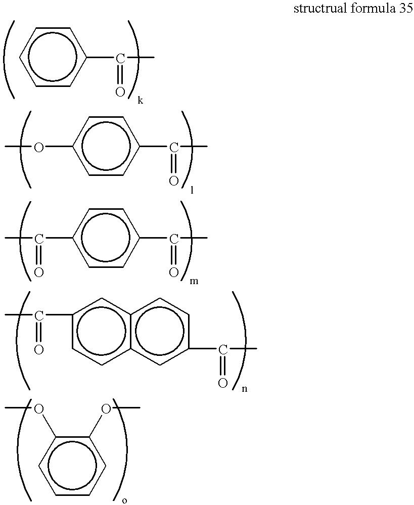 Figure US06261649-20010717-C00041