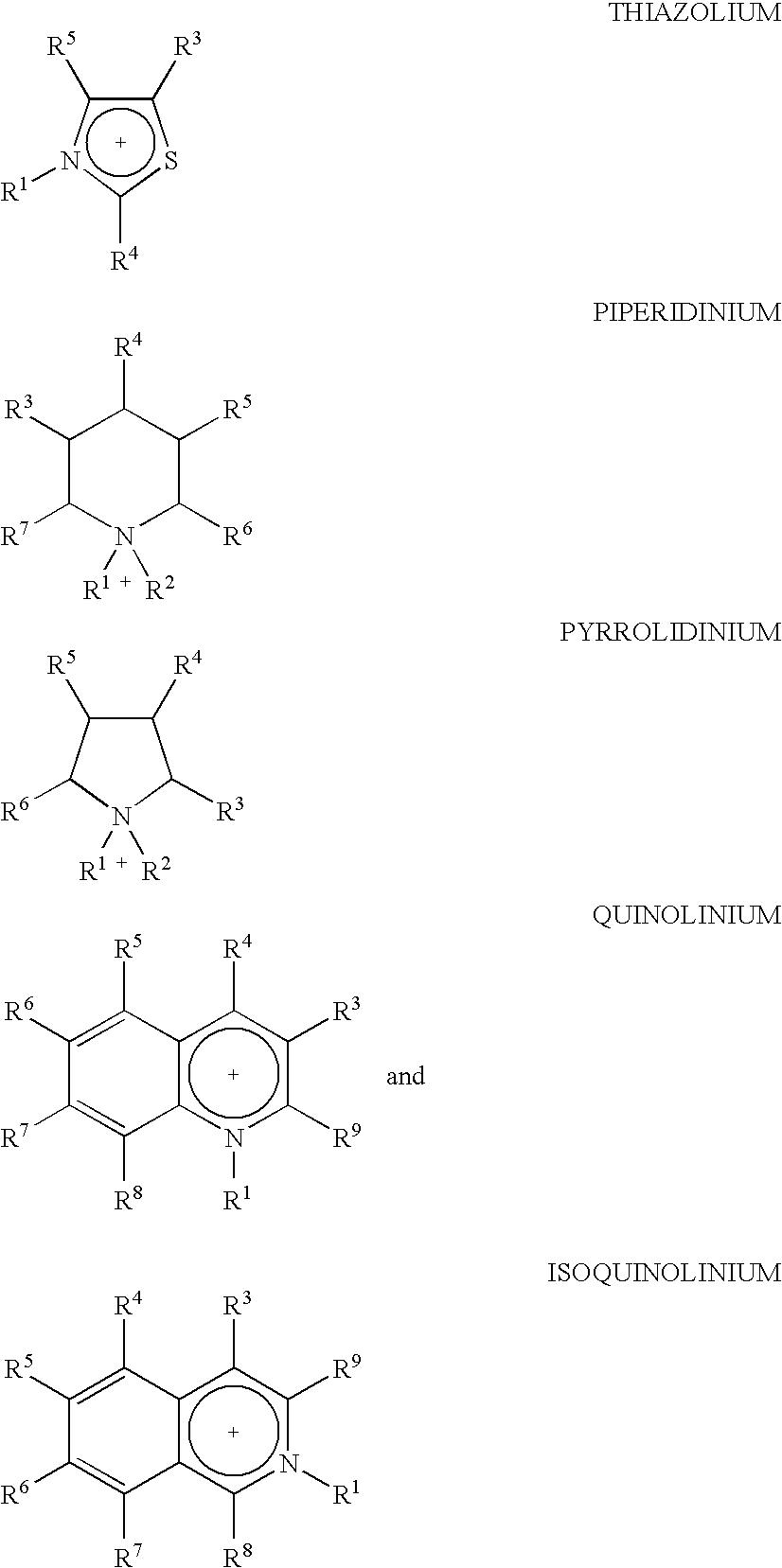 Figure US06824599-20041130-C00002