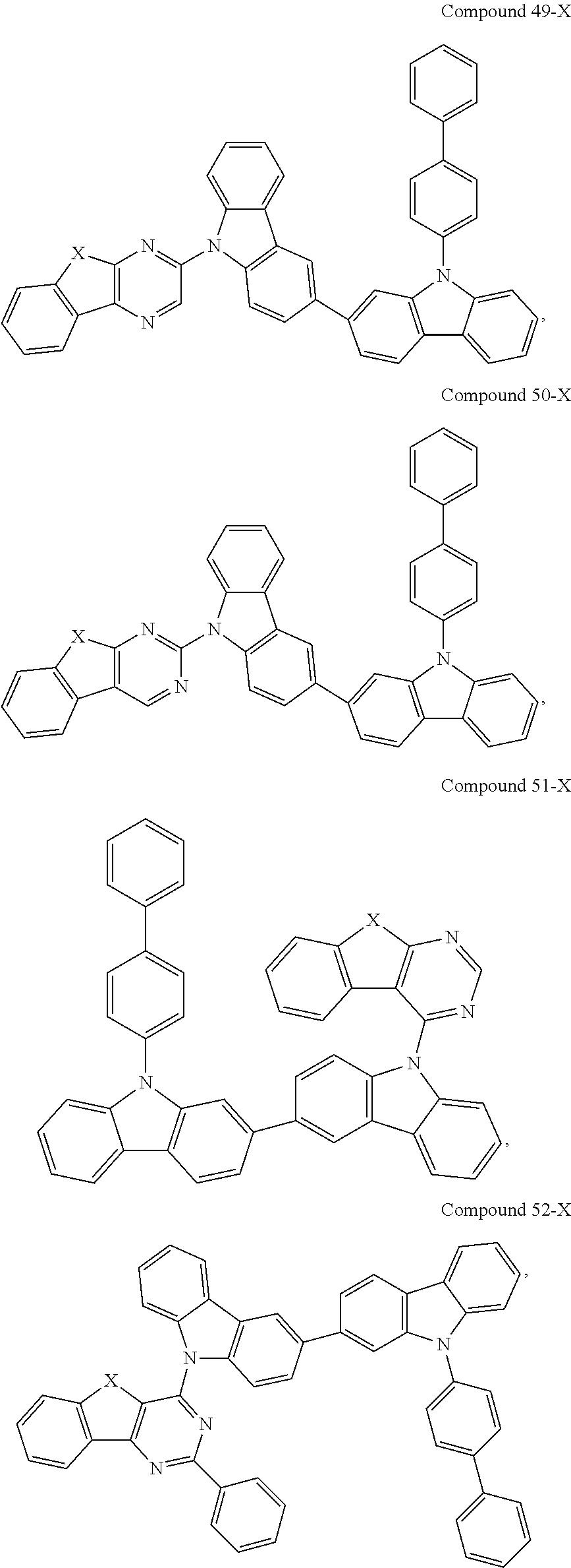 Figure US09553274-20170124-C00238