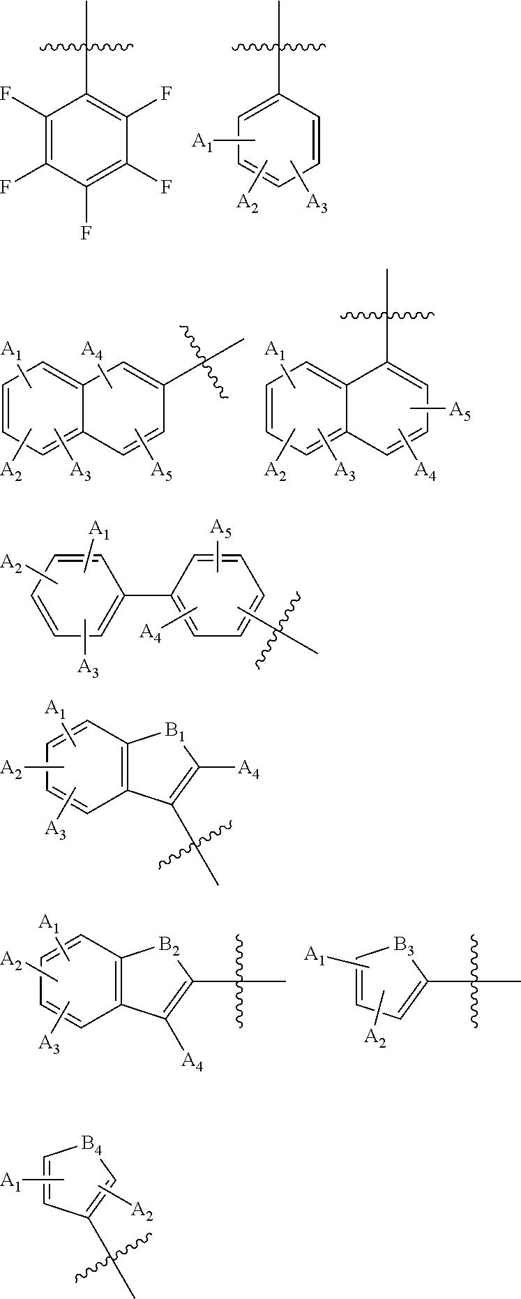 Figure US08497242-20130730-C00004