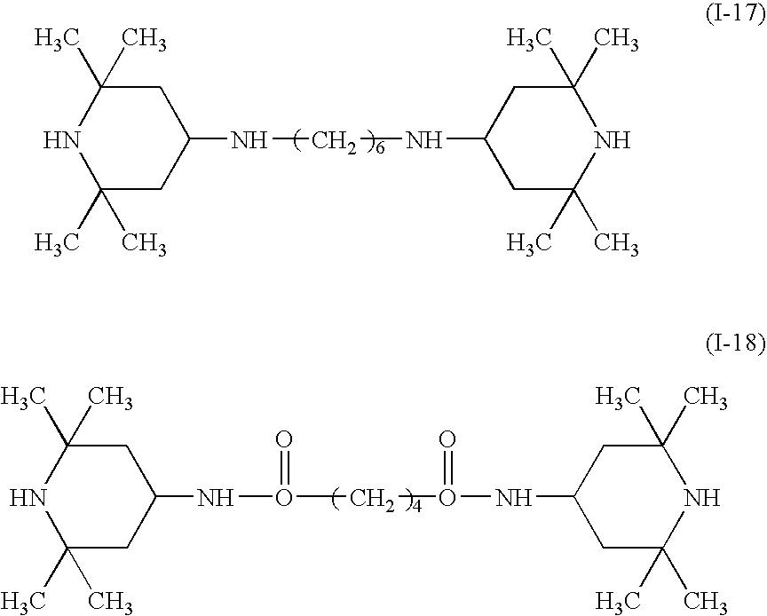 Figure US20060204732A1-20060914-C00021