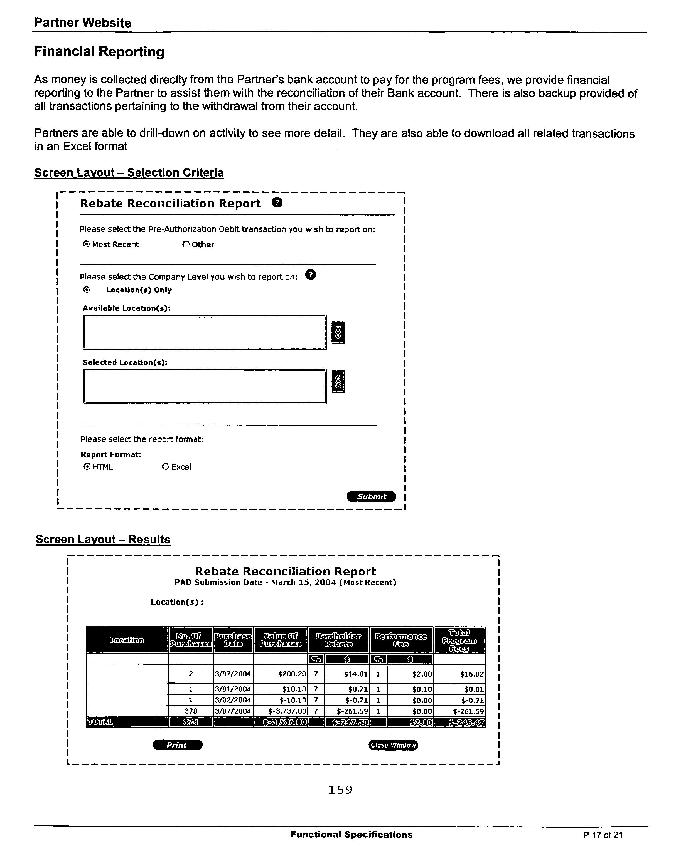 Figure US20050240477A1-20051027-P00126