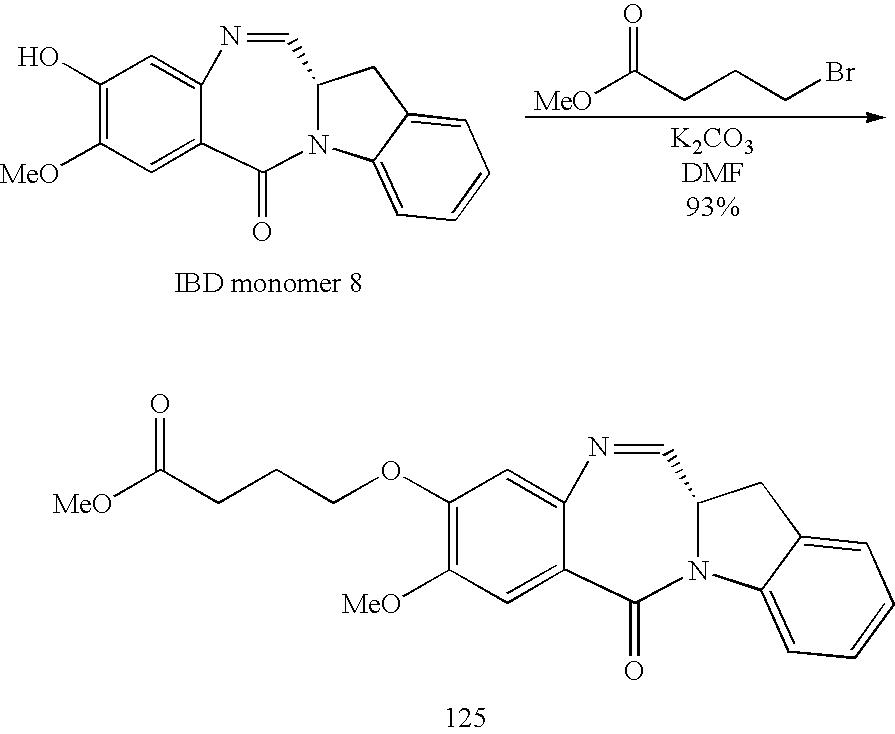 Figure US08426402-20130423-C00152